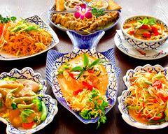 Chili Thai (Puyallup)