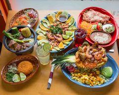 La Cocina Bar & Grill