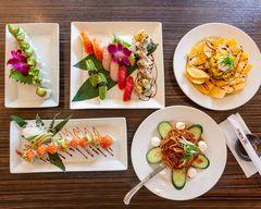 Hapa Sushi & Sake Bar (Cherry Creek)