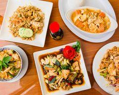 Royal Thai Restaurant (Garden Grove)