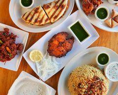 Malabari Kitchen