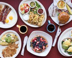 Honey Jam Cafe (Downers Grove)