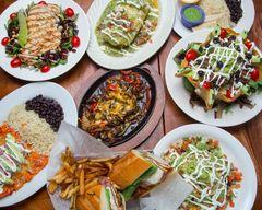 Sundance Kitchen & Cantina