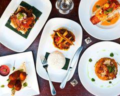 Cuba Restaurant - Greenwich Village