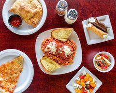 Falcone's Pizzeria & Deli