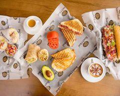 Darla's Deli & Cafe
