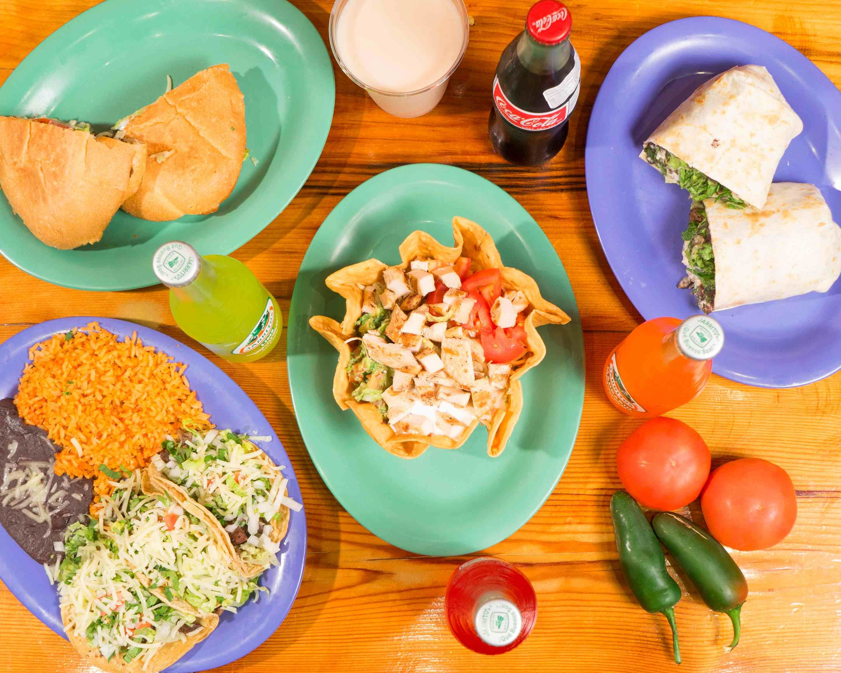 10+ Spanglish mexican kitchen ideas in 2021