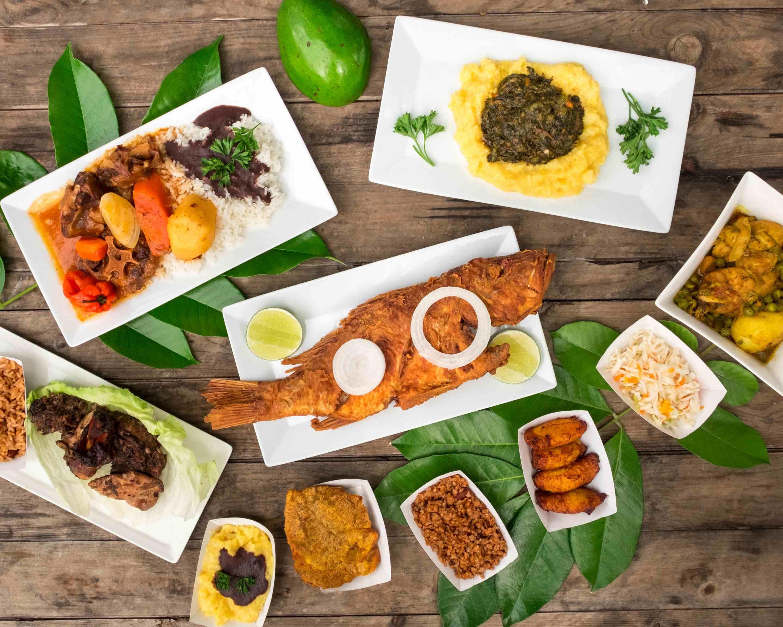 Order Naomi S Garden Restaurant Lounge Delivery Online Miami Menu Prices Uber Eats