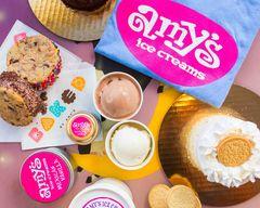 Amy's Ice Creams (San Antonio)
