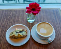 Barracuda Coffee Co