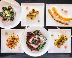 Sushi Badaya
