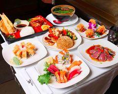U-Yee Sushi & Hibachi