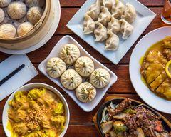Shanghai Dragon Dumpling House CBD