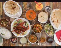 Rajwadi Authentic Indian Cuisine