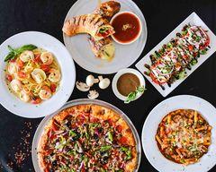 Starz Italian Restaurant