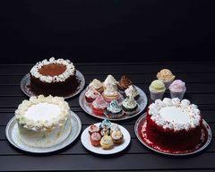 J & J Delicious Cakes