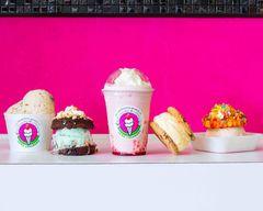 JAMZ Creamery