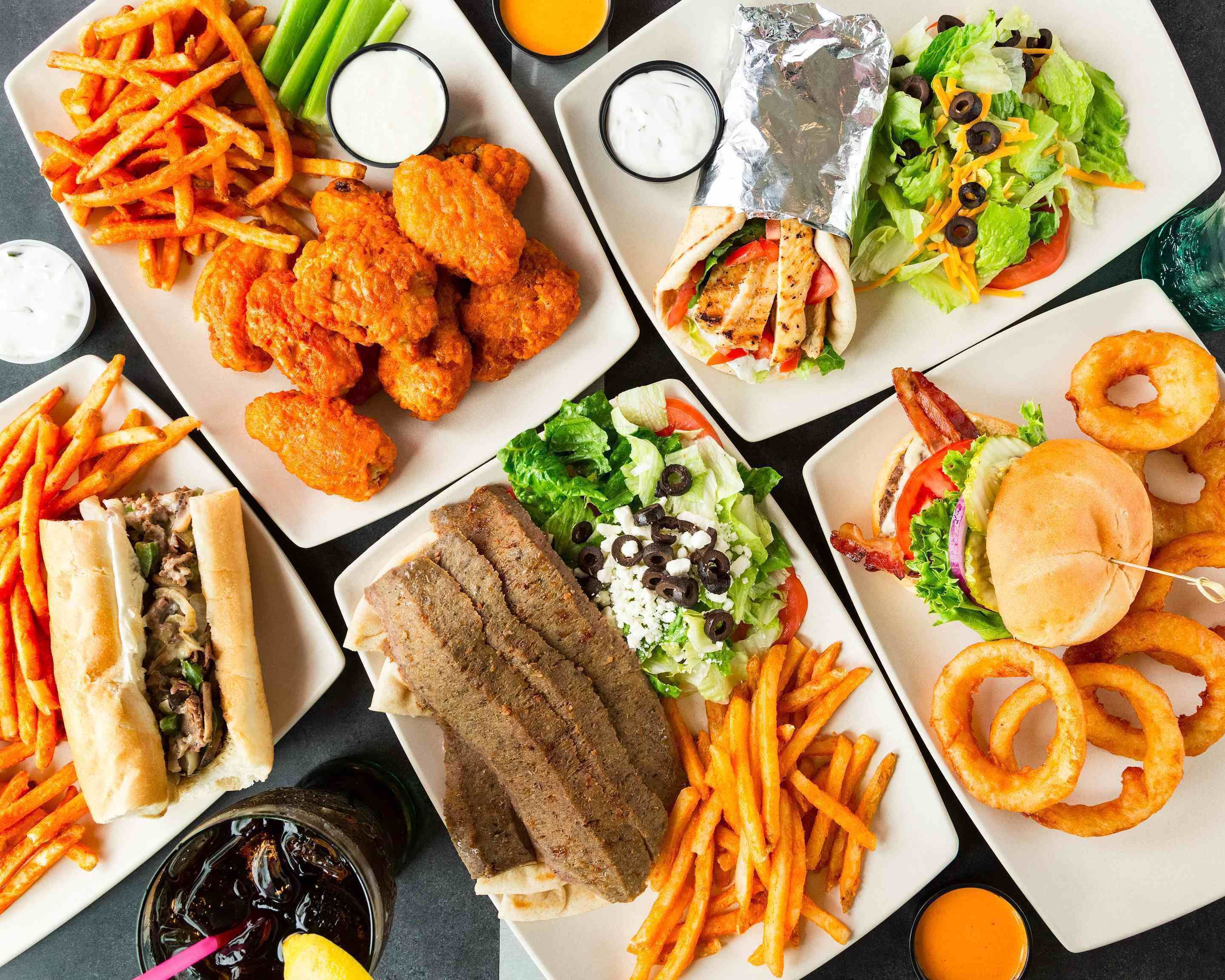 Order Miami Subs Hollywood Blvd Delivery Online Miami Menu Prices Uber Eats