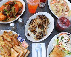 Anopoli Ice Cream Parlor and Family Restaurant- Bay Ridge