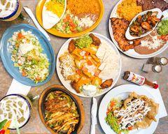 Ixtapa Grill Family Mexican Restaurant