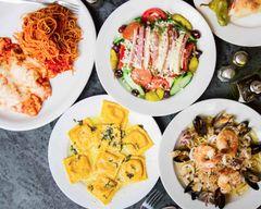 Nick's Italian Restaurants (Tatum & Shea)