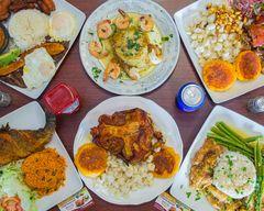 Los Gemelos Deli and Restaurant