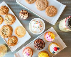 Cookie's Cakes & More