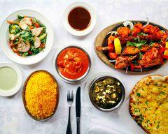 Gandhi Indian's Cuisine