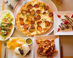 Fajita's Mexican Grill