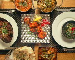 Bhatti Indian Grill - Kips Bay