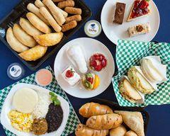 Don Pan Bakery (Sawgrass)