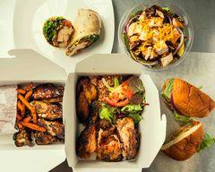 Order Karen S Kitchen Delivery Online Honolulu Menu Prices Uber Eats