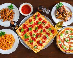 Umberto's Restaurant and Pizza