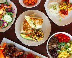 Chef Bobby D Restaurant (Baltimore)