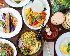 Pintoh Thai Street Food