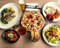 Frank Grisanti's Italian Restaurant