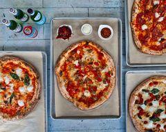 Antico Pizza (West Midtown)