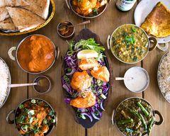 It's Mirchi Healthy Indian Paddington