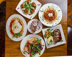 Ruvo Restaurant - Port Jefferson