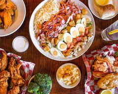 Malone's Grill and Pub