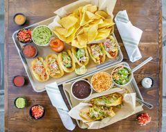 Don Chepos Taco Shop