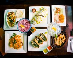 Gonzalez's Restaurant