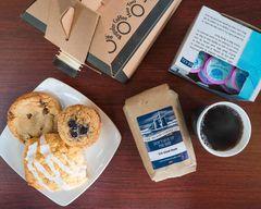 Erie Island Coffee Company