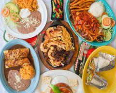 San Jose's Tacos & Tequila