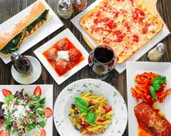 Annabelle's Pastaria - UES