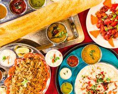 Kathir Food Experience