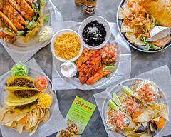 Pinata's Mexican Grill - Massapequa