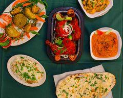 Jaipur Indian Restaurant (Yorkmount)