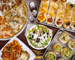 Mama Linos Pizzeria & Restaurant - Old Country Rd