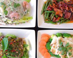 Chontong Thai Cuisine